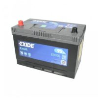 EXIDE Excell 95 Ah Asia